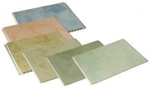 Инструменты и материалы для монтажа потолочных панелей