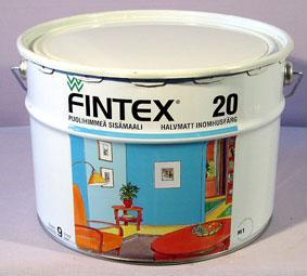Краски для потолка в ванной и их стоимость
