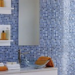 Примерная стоимость укладки мозайки