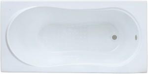 Что входит в комплектацию акриловой ванны