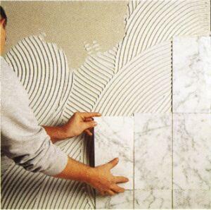 Технология-укладки-плитки-на-стену