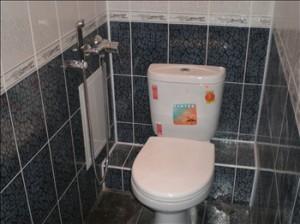 dekor-i-oformlenie-tualeta