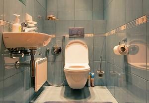 tualet-foto-2