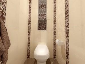 1375093816_kak_sdelat_remont_v_tualete-01