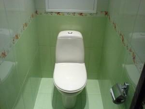 dizajn-tualeta-foto